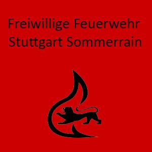 Freiwillige Feuerwehr Stuttgart Sommerrain