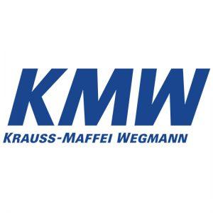 kmw_krauss_maffei_wegmann