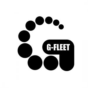 G-Fleet