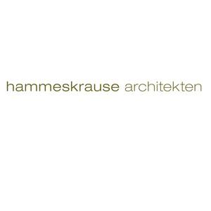hameskrause architekten