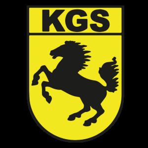 Kanugesellschaft Stuttgart