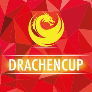 Drachencup Stuttgart
