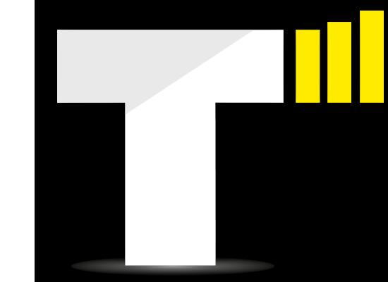 logo_neues_web_2