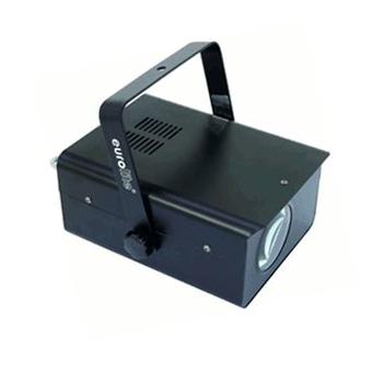 Effektgerät - DMX Matrix Projektor