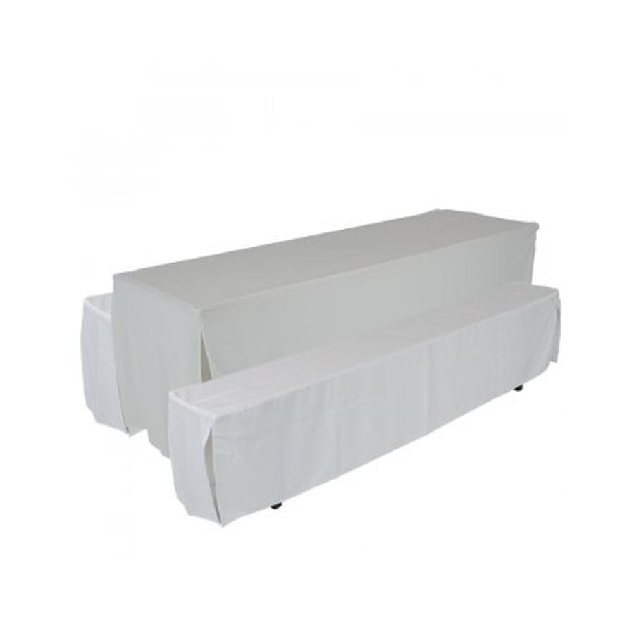 Hussen Tischdecken Kissen